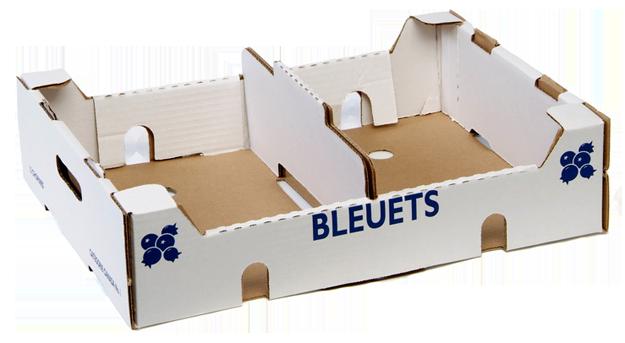 manufacturier de sacs et emballages sacs industriels inc. Black Bedroom Furniture Sets. Home Design Ideas